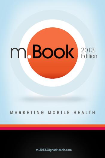 m.Book.2013